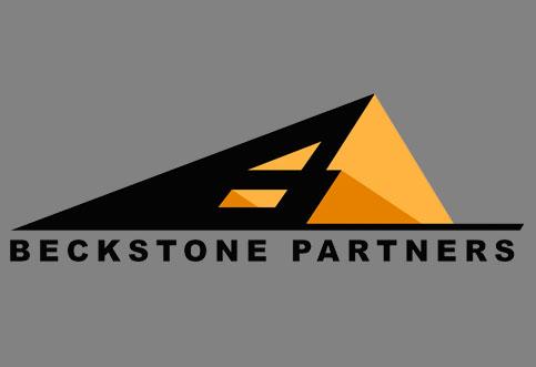 Beckstone Partners