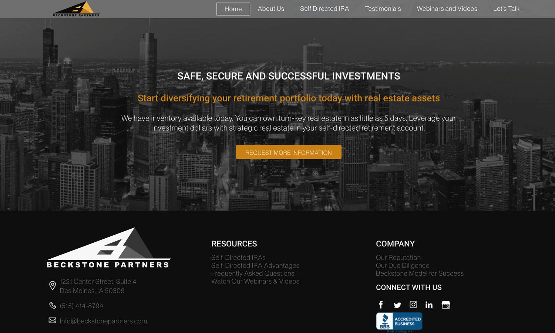 Beckstone-Partners-4