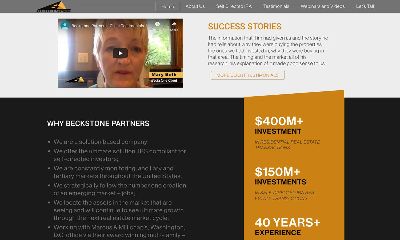 Beckstone-Partners-2