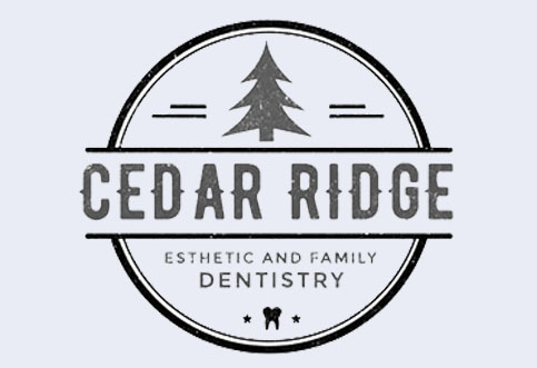 Cedar Ridge Family Dentistry