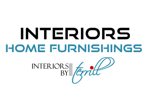 Interiors By Terrill