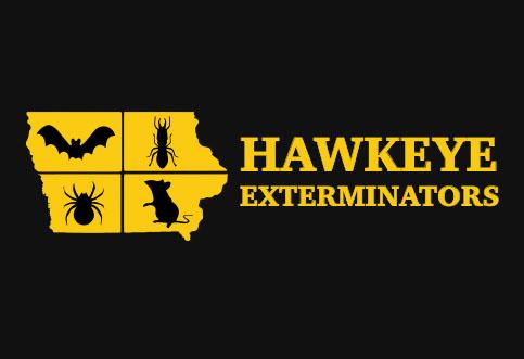 Hawkeye Exterminators