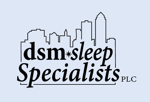 DSM Sleep Specialists, PLLC