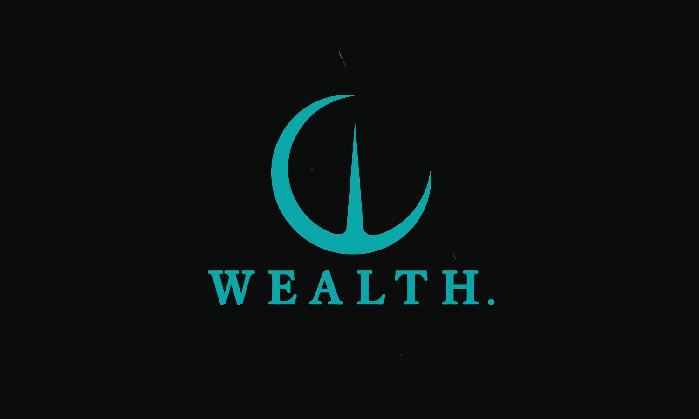 Wealth-sc5