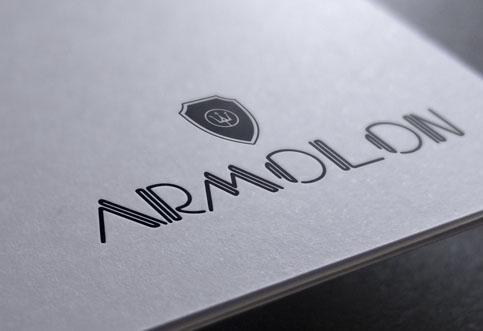 Armolon Corp.