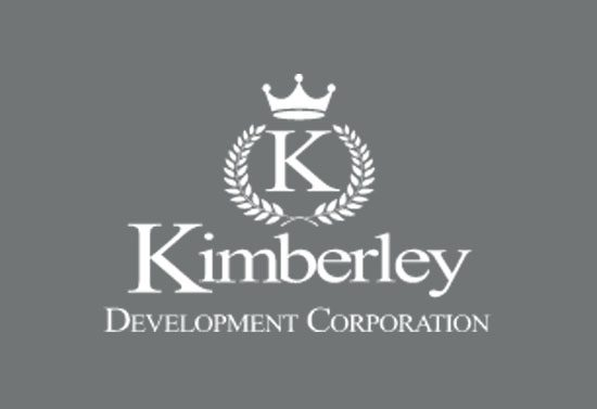Kimberley Development Corp.