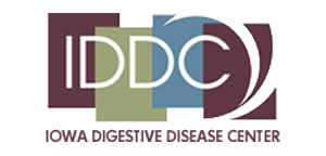 Iowa Digestive Disease Center