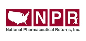 National Pharmaceutical Returns, Inc.