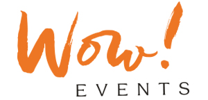 WOW! Events