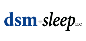 DSM Sleep, Inc.