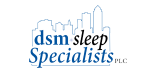 DSM Sleep Specialists, Inc.