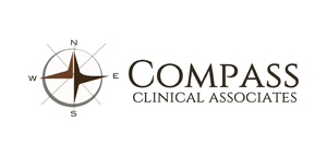 Compass Clinical Associates, PLLC