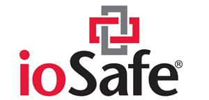 ioSafe, Inc.
