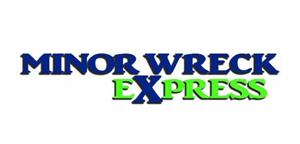 Minor Wreck Express