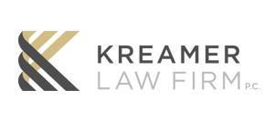 Kreamer Law Firm
