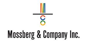 Mossberg & Company