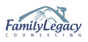 Family Legacy Counseling