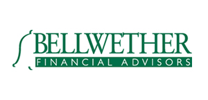 Bellwether Financial Advisors