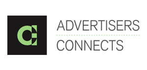 Advertisers Connects