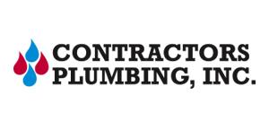 Contractors Plumbing, Inc.