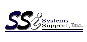 System Support Inc.