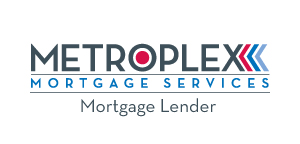 Metroplex Mortgage Services