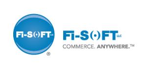 Fi-Soft, Inc.