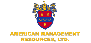 American Management Resources, Inc.