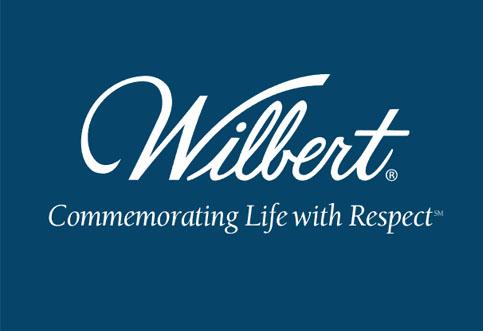 Wilbert Vaults